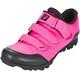 Bontrager Adorn - Chaussures Femme - rose